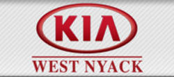Kia of West Nyack