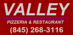 Valley Pizzeria & Restaurant