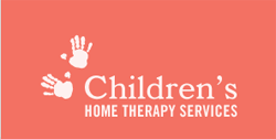 Children's Home Therapy Services