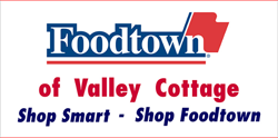 Foodtown of Valley Cottage