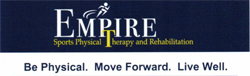 Empire Sports Physical Therapy and Rehabilitation